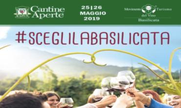 CANTINE APERTE 2019